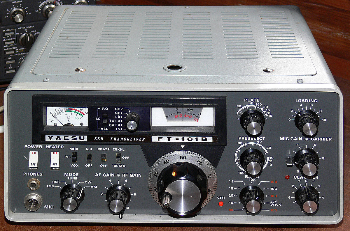 PD5MVH moreover 2 further Sp2riq as well NX08JZww1j8 further Sp107. on yaesu ft 107m
